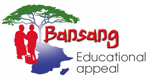 Bansang Educational Appeal